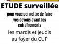 ETUDE (1)