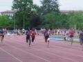 100m F (2)