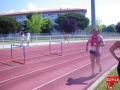 5000m marche (1)