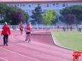 5000m marche (2)