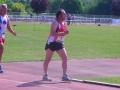 5000m marche (3)