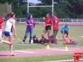 Triple saut F (1)