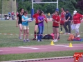 Triple saut F (2)