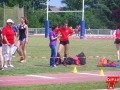 Triple saut F (3)