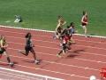 100m CAF (3)