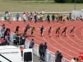100m CAM (11)