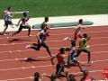 100m CAM (2)