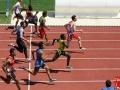 100m CAM (4)