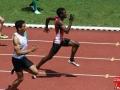 100m CAM (5)