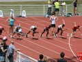 100m CAM (6)