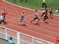 100m CAM (7)