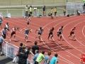 100m CAM (8)