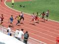 100m CAM (9)