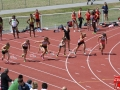 100m ESF (2)