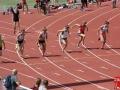 100m ESF (5)