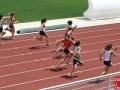 100m ESF