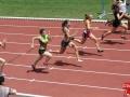 100m JUF (2)