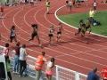 100m JUF (3)
