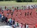 100m JUF (4)