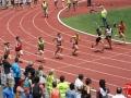 100m JUF (5)