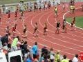 100m JUF (6)