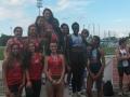 4x100m CAF (2)
