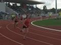 4x100m CAF (3)