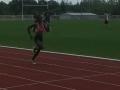 4x100m CAF (4)