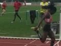 4x100m CAF (5)