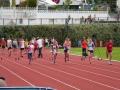Triathlon Benjamin 2015 (1)