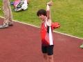 Triathlon Benjamin 2015 (8)