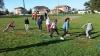 Eveil-Ecole activités