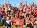 Interclubs 2014 (3)