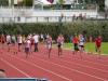 Régionaux Triathlon Benjamins