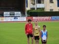 Triathlon Benjamin 2015 (2)