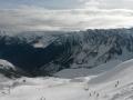 Stage-ski-2014-1
