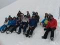 Stage-ski-2014-10