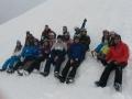 Stage-ski-2014-11