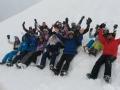 Stage-ski-2014-12