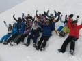 Stage-ski-2014-13