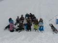 Stage-ski-2014-6