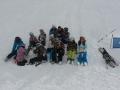 Stage-ski-2014-7