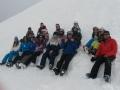 Stage-ski-2014-8