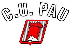 Blason_CUPAU