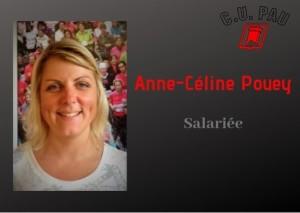 Anne c def