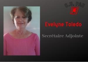 Evelyne def