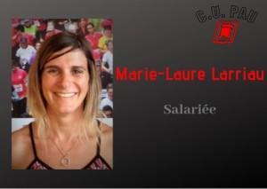 Marie laure def